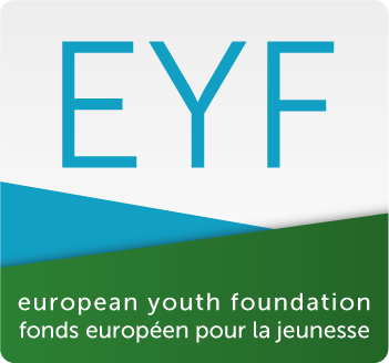 European Youth Fundation