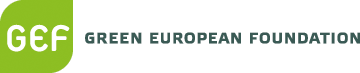Green European Foundation