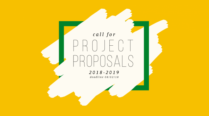 Call For Project Proposals Closed Federation Of Young European